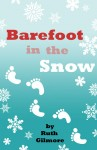 Barefoot-in-the-Snow-Cover-Art-Sm