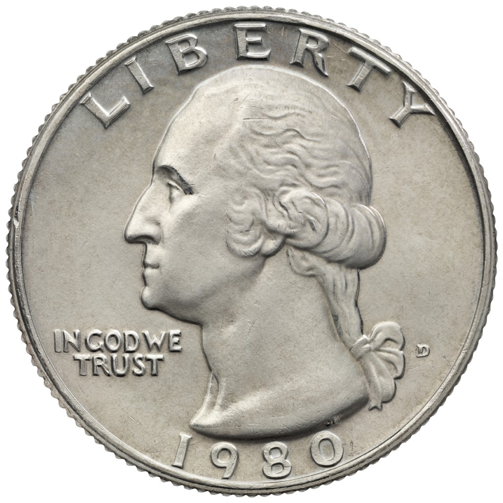 istock-23533886-coin-quarter-washington