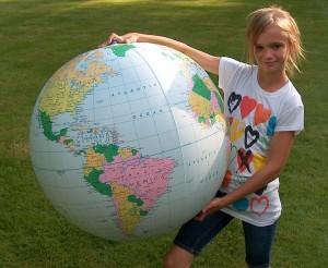 Inflatable_Globe_Sm