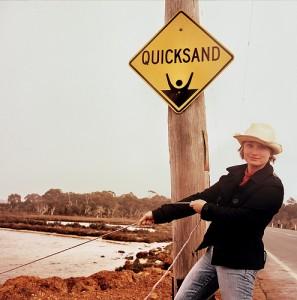 quicksand-action-rescue