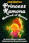 Princess Ramona, Beloved of Beasts